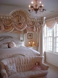 Schlafzimmer Französischer Stil : einrichtung viktorianischen stil dekore m belideen ~ Sanjose-hotels-ca.com Haus und Dekorationen