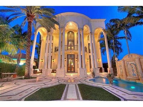 opulent lifestyle opulent lifestyle for the home