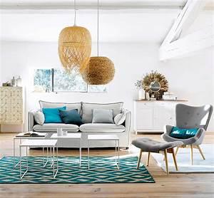 Maison Du Monde Frankfurt : maisons du monde primavera 2017 le nuove proposte arredo ~ Eleganceandgraceweddings.com Haus und Dekorationen