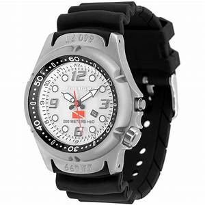 Freestyle Watches Hammerhead White Unisex Watch