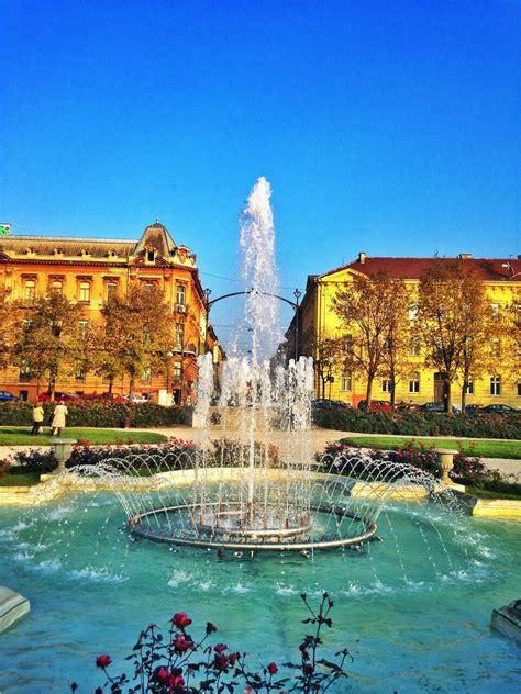 Places to Visit in Croatia | aSabbatical