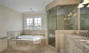 frosted shower doors bathroom remodeling ideas bathroom With what you should do in remodeling small bathroom