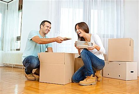 Tips For Renting Your First Apartment  Rentersinsurance. Janitorial Services Mn Dallas Culinary School. Real Estate Loans Rates Cheap Asp Web Hosting. Adjustable Interest Rate Mortgage. Rochester Farmers Market Ny Dui Legal Fees. Virtual Assistant Services Rates. Medical Assistant Degrees Online. Medical Administration Degree Online. Renaissance Center For Plastic Surgery