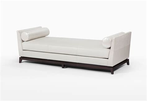 chai ming studios london daybed chaises  beds chai