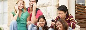 Mondial Assistance Recrutement : le cr dit mutuel et mondial assistance unis pour l emploi de jeunes tudiants assurance ~ Maxctalentgroup.com Avis de Voitures