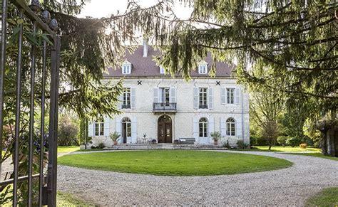 chambre d hote en franche comté maison de maître de 1848 entièrement rénovée à privatiser