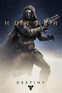 3 New Destiny Posters   Beyond Entertainment