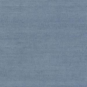Chesapeake Pensacola Blue Grasscloth Wallpaper Sample ...
