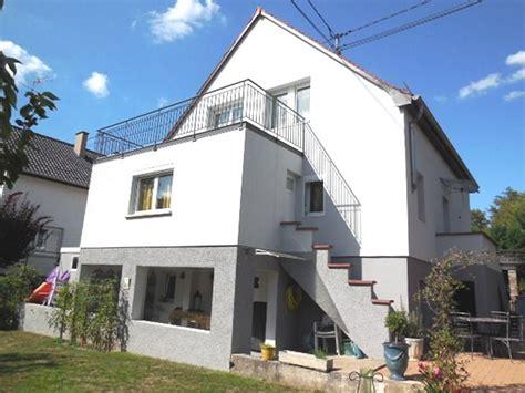 cuisine equipee italienne eckbolsheim maison entierement renovee haut de gamme 6 pieces 130 m2 hab sur 4 90 ares