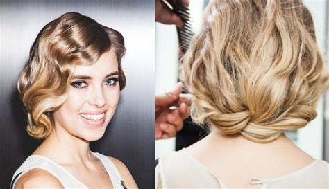 40 Haarstylings Zur Mottoparty