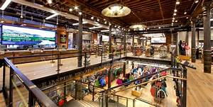 rei39s design collaboration with the smithsonian zdnet With flooring stores nyc