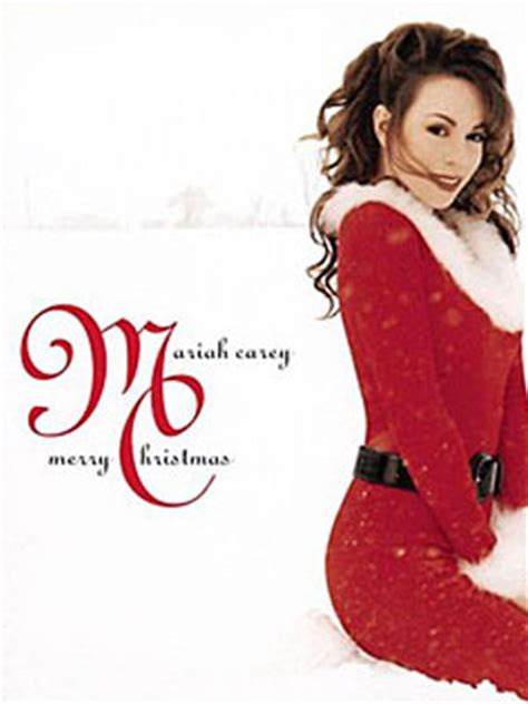 15 classic christmas best of all time 21 best christmas album top christmas cds