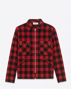 blouson bucheron homme With veste bucheron rouge carreaux