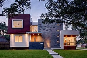 Modern Home Tour opens doors on seven fab contemporary ...