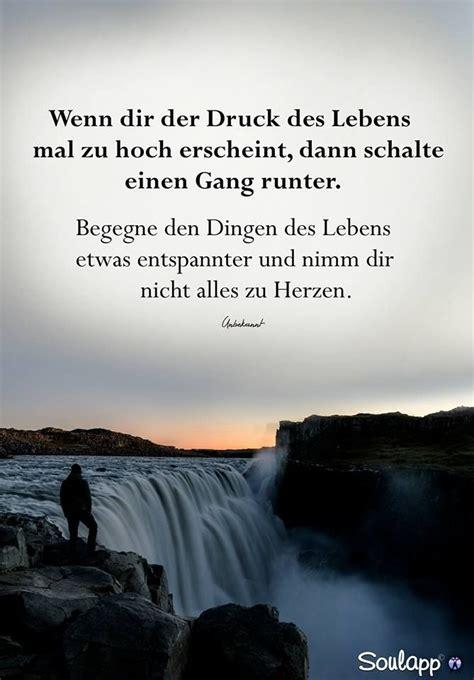 Lass Ihn Raus Den Tiger by Pin Heike Auf Sch 246 Ne Spr 252 Che
