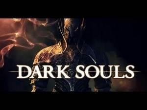 Dark Souls Series Caused Killing Of Teacher?!