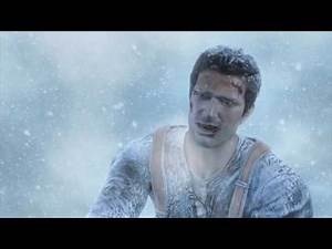 PlayStation 4 Longplay [026] Uncharted 2: Among Thieves Remastered (part 2 of 2)