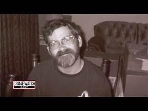 Pt. 4- Louisiana Serial Killer Targeted, Mutilated Women - Crime Watch Daily with Chris Hansen