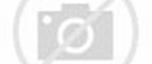 Kill Bill Volume 2 Hostpital Scene