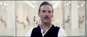 THE NEON DEMON - Official Movie Clip: Audition (2016) HD - Elle Fanning, Nicolas Winding Refn Thriller