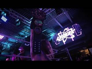 EVOLVE Mini-Doc: 2019 EVOLVE Recap