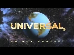 The River Wild Movie Trailer (Meryl Streep, Kevin Bacon)