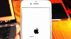 ⚠️ THIS iPhone 6S Can NOT Update to iOS 14 ⚠️