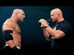 The NoDQ Panel #4: The biggest wrestling matches that never happened