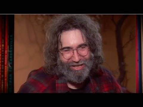 Classic Albums: Grateful Dead - From Anthem To Beauty (Sneak Peek) | August 30th on AXS TV