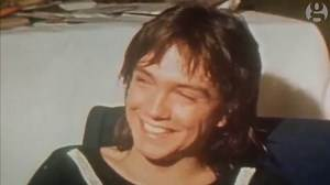 David Cassidy: star of Partridge Family dies aged 67