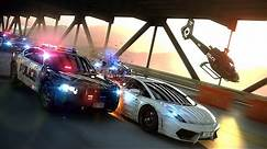 'NEED FOR SPEED' | Position Music | 1 Hour of Epic Racing Music Mix