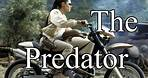 The Predator - new action movies 2021 full length english latest hd new best action movies