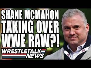 Head NXT Writer QUITS! AEW Shirts BANNED From WWE ThunderDome! | WrestleTalk News