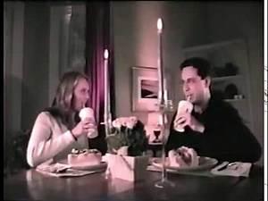 Jared 'Molestor' Fogle Subway Hubby 2000s Commercial (2003)