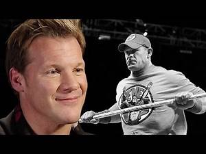 "Chris Jericho Discusses Survivor Series and the Return of ""The Highlight Reel"""