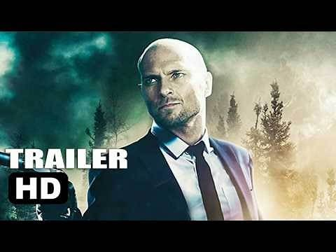 LEGACY (2020) New Movie Official Trailer