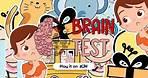 Brain Test: Tricky Puzzles - Play it on Poki
