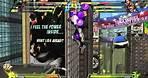 Marvel vs. Capcom 3 - Shuma-Gorath (DLC) Character Spotlight