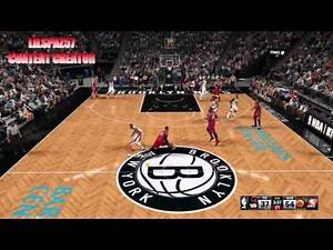 HOW TO PLAY DEFENSE IN NBA 2K16