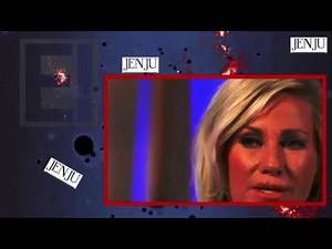WWE Legends with JBL with Alundra Blayze Full Video Interview