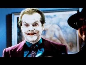 8 Little Known Ways Jack Nicholson Made The Joker Awesome