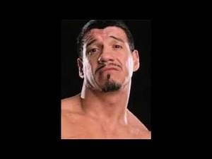Eddie Guerrero Birthday tribute October 9 2014