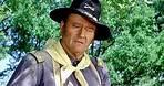 The Undefeated | WESTERN MOVIE | John Wayne | HD 1080p | Full Length Classic Western Film