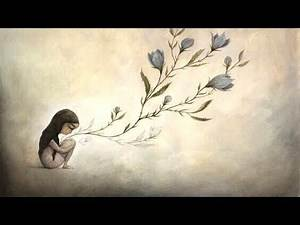 Alan Watts ~ Becoming Free Of Past Karma