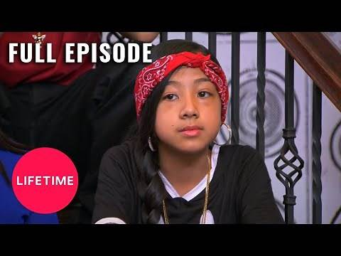 The Rap Game: Full Episode - We Don't Take No L's (Season 2, Episode 4) | Lifetime