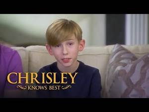 Nanny Faye's Great Escape | Chrisley Knows Best | USA Network