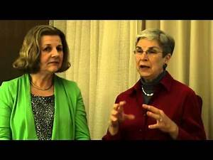 Patsy Lightbown and Nina Spada on How Languages are Learned (2 of 3)