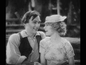 Abraham Lincoln (1930) Full Movie | Starring Walter Huston, Una Merkel & William L. Thorne [HD]
