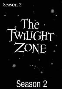 The Twilight Zone: The Invaders