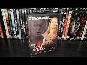 WWE Bad Blood 2004 DVD Review